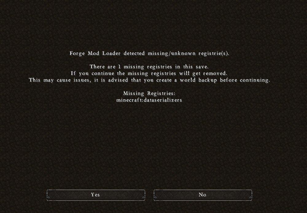 r Missing Registries.jpg