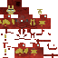 Mark_3_iron_man_armors.png