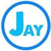 JayJay1989BE