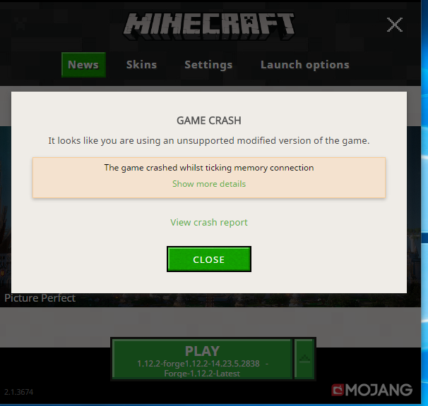 MinecraftCrash.PNG.f4e3a54bc6aaeee50d7ff7bbc79c52aa.PNG