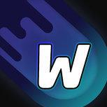 willko
