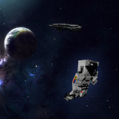 MSpace-Dev
