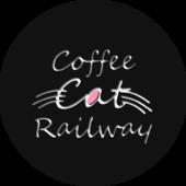 CoffeeCatRailway
