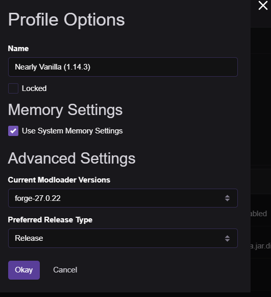 My Twitch launtcher is being blocked from downloading somthing