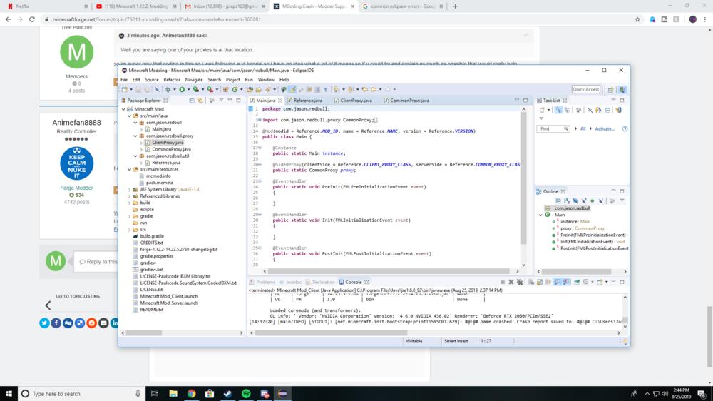 1500933285_Screenshot(17).thumb.png.137b6e9607fe32ba2f05f9c3301b53f4.png