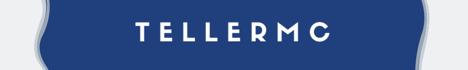 TellerMC-Server-Banner.png.09ad67a2154ade2a5e594a80319f1ffa.png