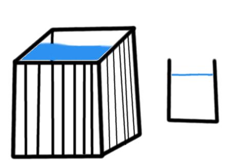bucket_render_example.png.7e69949b9261e7d1772674455dfe1e36.png