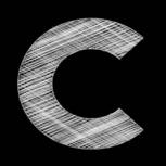 cinsiian