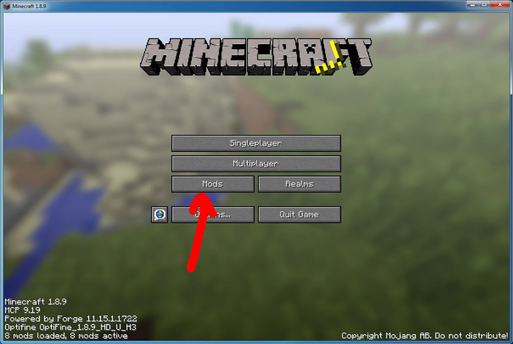 Mods button.jpg