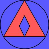 Alurien___