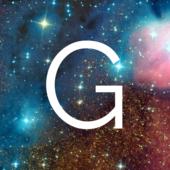 Galacton