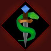SerpentDagger