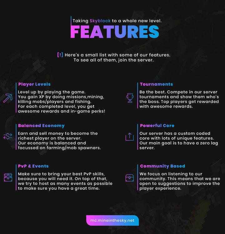 MineInTheSky-Features.jpg