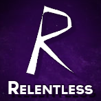 DamnRelentless