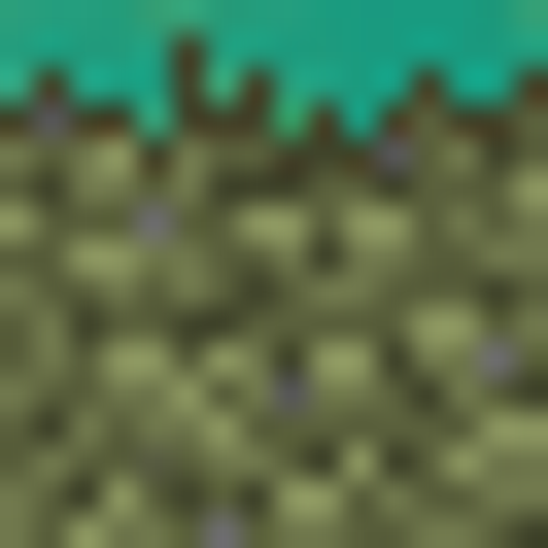 tealia_grass_block_side.png