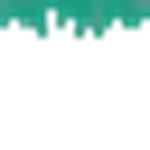 tealia_grass_block_side_overlay.png