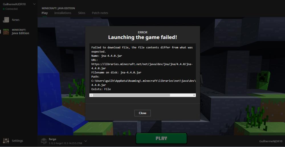 error crash report.PNG