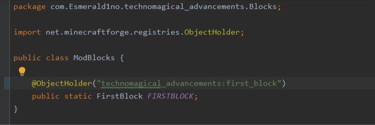 Mod Blocks.jpg