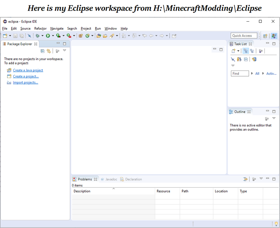 2 Eclipse workspace sub.png