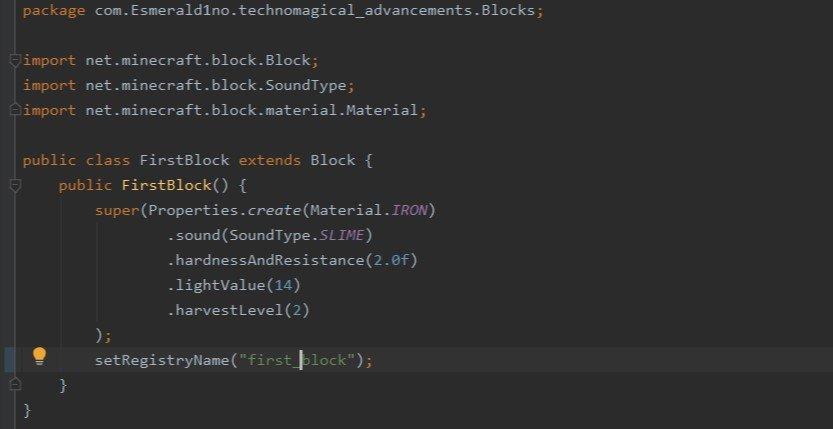 First Block.jpg