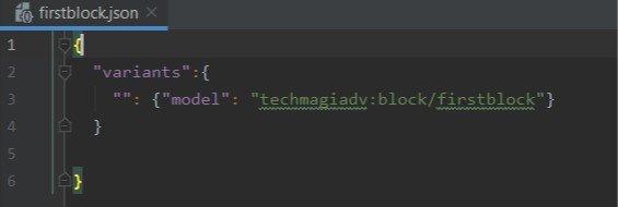 BlockState.jpg.59fd5b46cb6d11e64686dc1fa13c364a.jpg