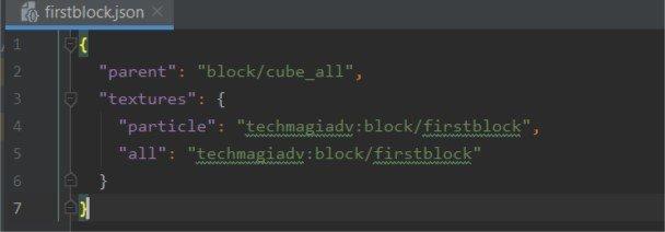 Models_Block.jpg.d5089521ba4a15035b601cb1e498bc13.jpg