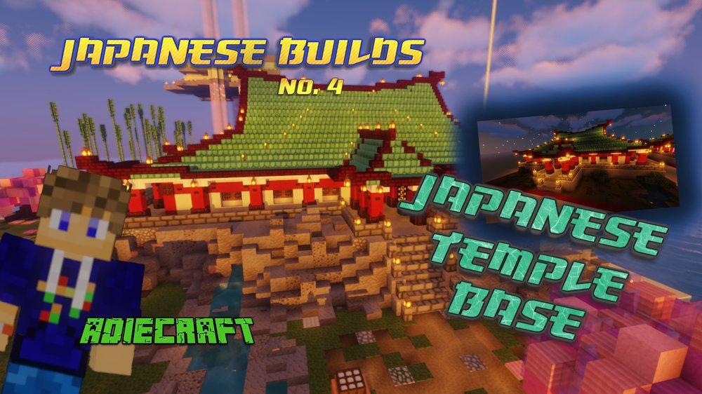 JapaneseTempleTumbnail3.jpg