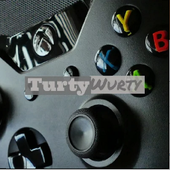 TurtyWurty