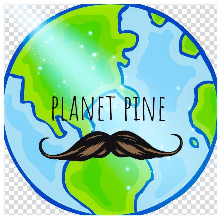 PlanetPineLogo.jpg