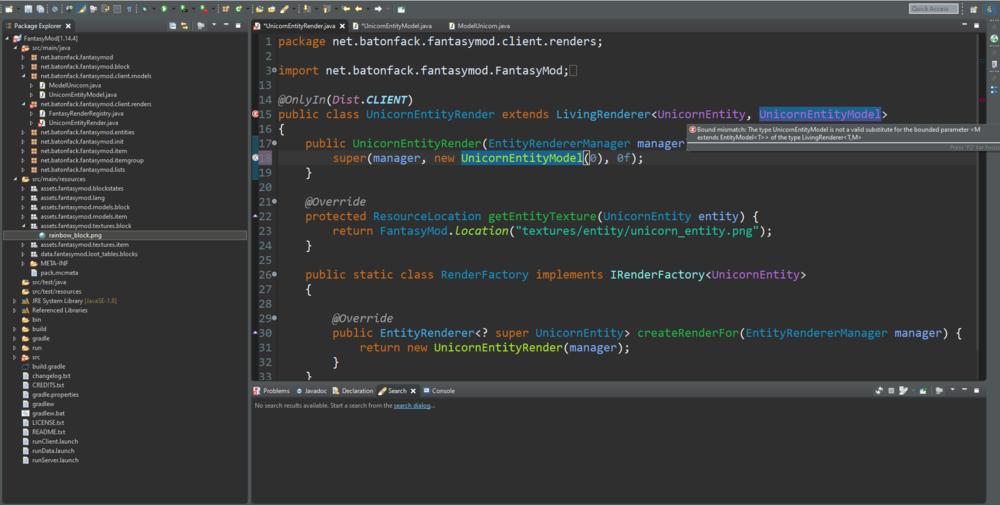 Screenshot_3.thumb.png.c6dece40edc6b0826014d1389077db95.png