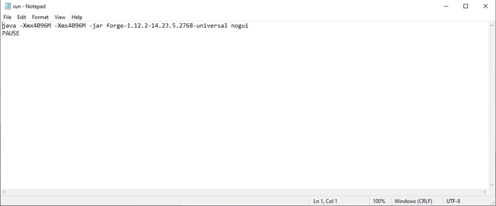 server problems 2.PNG