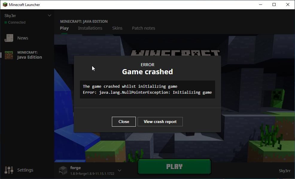 MinecraftLauncher_j46mZa07il.png