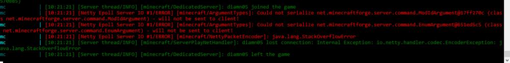 server error 5.png