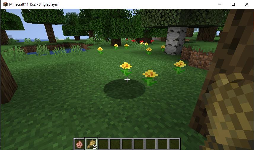 Screenshot_1.png.601e526aa4760da49bd8a5ab0ad583f7.png