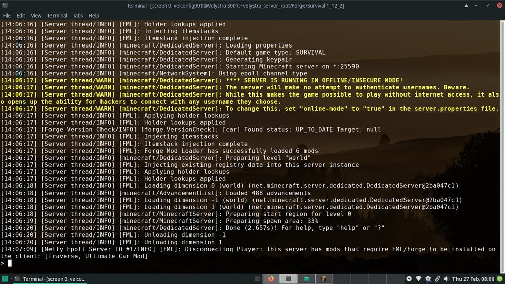 Screenshot_2020-02-27_08-06-19.thumb.png.a295795ccd16de111a1563bb0a51ac90.png