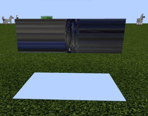 example_model.jpg
