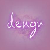 dengr1065