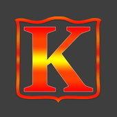 Kman3107
