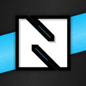 Nitoxym