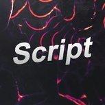 Scriptly
