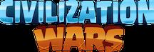 logo-1.png.6587f00f8ad1521071d12316fa832833.png