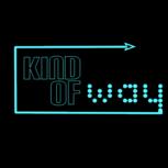 KindOfWay