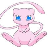 Mew_The_Pinkmin