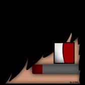 RedHeadEmile