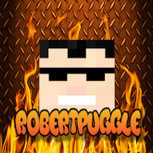Robertpuggle