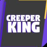 Thy_Creeper_King