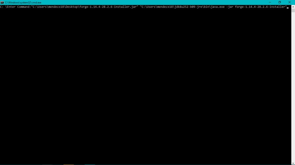 1144867406_Screenshot(208).thumb.png.88fd6ab0121d17828e8e20dcec3fc3d8.png