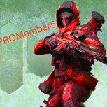 PROMember5