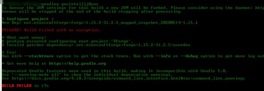 Скриншот 28-05-2020 194336.png