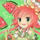 JuicyWatermelon